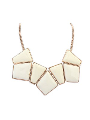 Geometria Blocks Collane